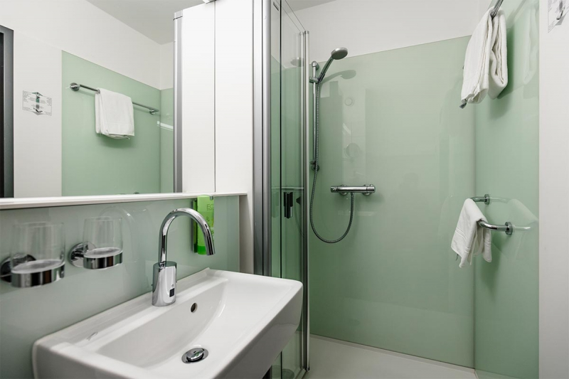 komfortzimmer-detail-1