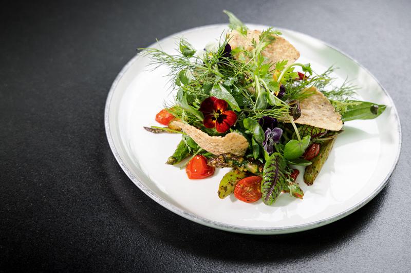 salat-1200-800