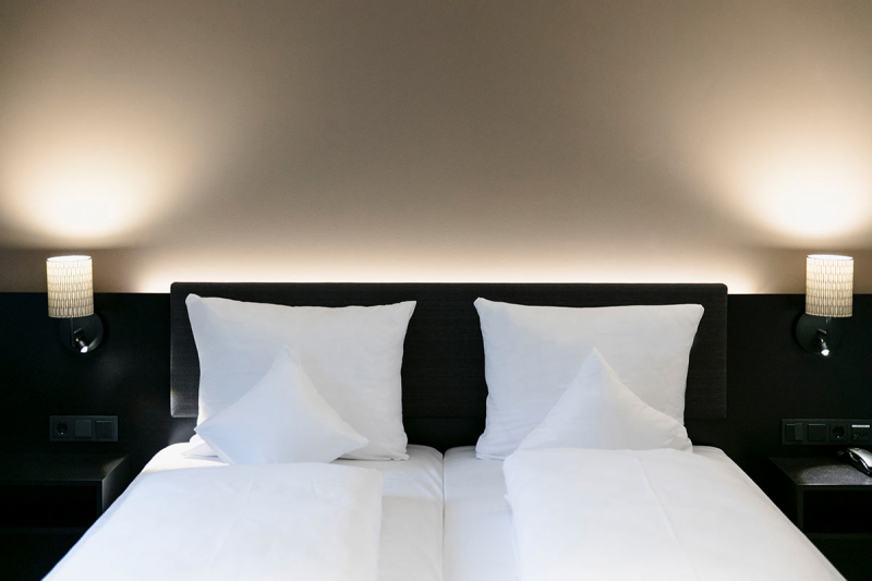 suite-detail-1200-800